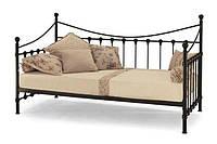Кровати металлические Design Service
