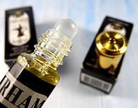 Східний аромат Dirham Rayan, фото 1