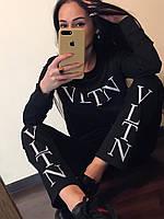 """Спортивный костюм « VLTN"""", фото 1"""