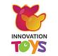 Интернет-магазин `Innovation Toys`