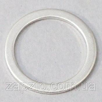Кольцо уплотнительное Toyota 90430-16012