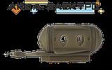 Годівниця Method free flow 56г (знімний вантаж), фото 5