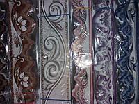 Бордюр для стен оптом, 8 см ширина, кант обойный оптом, отделка, бумажный плинтус, обои оптом, фотообои оптом