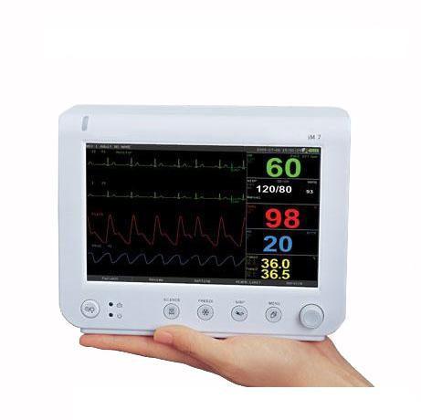 Монитор пациента iM 7 Праймед