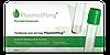 Вакуумные пробирки для плазмолифтинга (9 мл.) с разделительным гелем.В упаковке 20 шт!