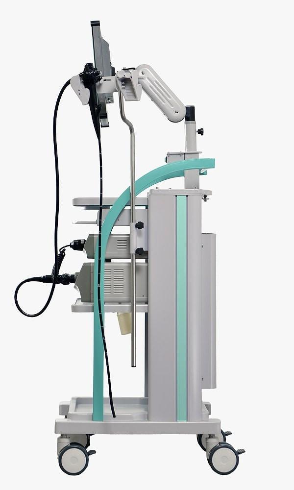 Видеоэндоскопическая система VME 2800 AOHUA