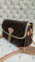 Женския сумка реплика Louis Vuitton Луи Виттон сумка луи виттон, фото 1