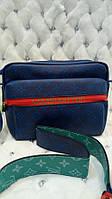 Женския сумка реплика Louis Vuitton Луи Виттон сумка луи виттон