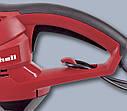 Электрический кусторез Einhel GC-EH 6055, фото 5