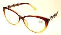 Женские очки для зрения (МС 2113 С3), фото 1
