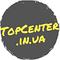 Інтернет-магазин Topcenter