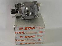 Карбюратор Stihl MS064, MS066, M640, MS650, MS660 (11221200621, 11221200623, 11221200618) Walbro оригинал.