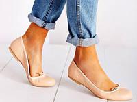 Женские туфли, балетки, мокасины
