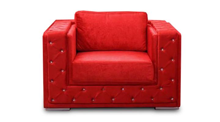 Кресло Марио