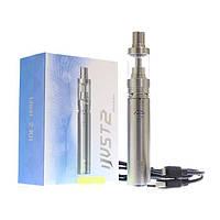 Электронная сигарета ELEAF Ijust2