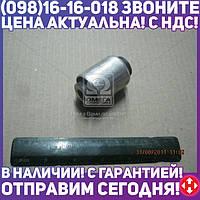 ⭐⭐⭐⭐⭐ Сайлентблок рычага БМВ задняя ось (производство  Lemferder) 3,X3,З1,З4, 21383 01