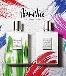 Kilian Love the Way You Feel парфумована вода 50 ml. (Кіліан Лав Зе Вей Ю Філ), фото 9