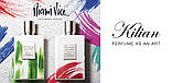 Kilian Love the Way You Feel парфумована вода 50 ml. (Кіліан Лав Зе Вей Ю Філ), фото 8