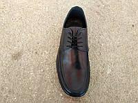 Туфли  мужские кожаные  39 -46 р-р, фото 1