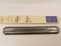Магнитная рейка для ножей, инструментов 50см