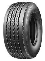 Грузовые шины Michelin XTE2 385/55 R22,5 прицепная
