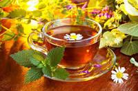 монастырский чай при аллергии,монастырский чай