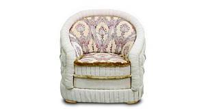 Кресло Ариэль, фото 2
