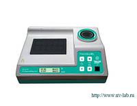 Термостат PT - Plasmolifting Gel (для приготовления Плазмолифтинг-gel)