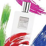Kilian Love the Way You Feel парфумована вода 50 ml. (Кіліан Лав Зе Вей Ю Філ), фото 4