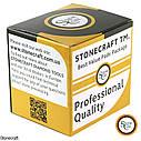 Набор алмазных шлифовальных кругов Stonecraft 4, фото 4