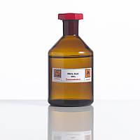 Кислота азотная 65,3% «химически чистая»