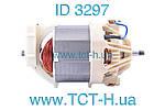 Двигатель для триммера Procraft GT-2100 в сборе