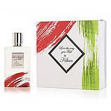 Kilian Love the Way You Feel парфумована вода 50 ml. (Кіліан Лав Зе Вей Ю Філ), фото 2