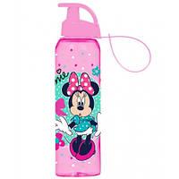 Бутылка для воды 500мл Herevin Disney Minnie Mouse2 161414-021