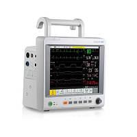 Мультипараметровый монитор пациента iM70 Праймед, фото 1