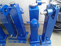 Гидробак с фильтром и кронштейном насоса-дозатора МТЗ-80.82 (ГОРу) для переоборудования
