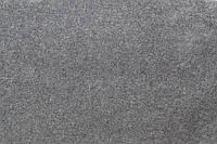 Ковролин без основы Карпет АС-012 серый
