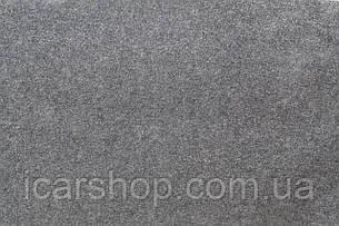 Ковролін без основи Карпет АС-012 сірий