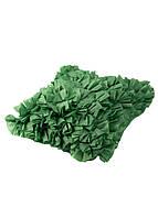 Подушка 30х30см Coincasa 30х30см Зеленый