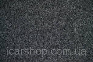 Ковролін Lanos Темно-Сірий Ширина 1,3 м