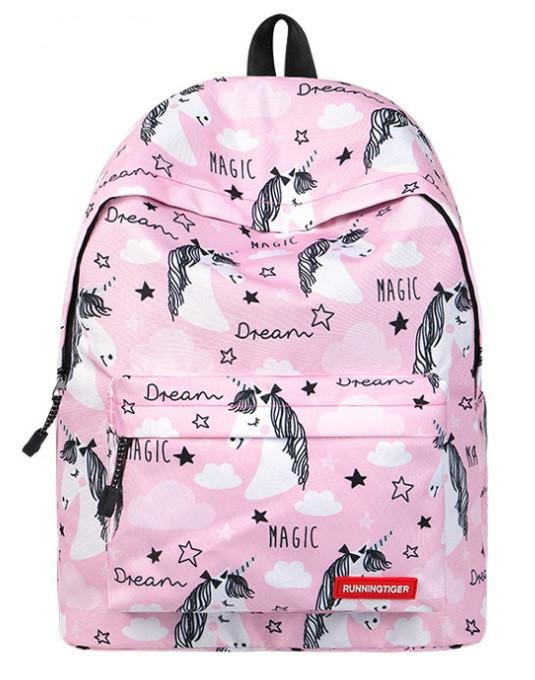 Рюкзак молодежный Magic Dream