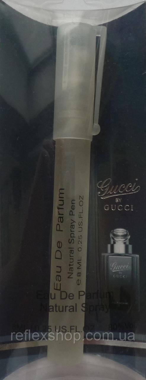 Духи ручка Gucci by Gucci Pour Homme копія
