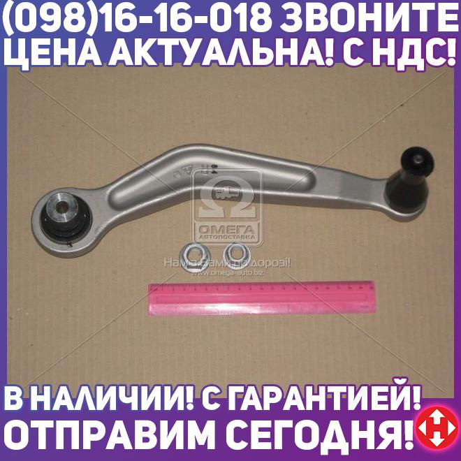 ⭐⭐⭐⭐⭐ Рычаг подвески БМВ задняя ось (производство  Lemferder) 5,6,7, 27193 02