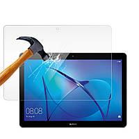 "Защитное стекло Anomaly 2D 9H 0.33 mm Tempered Glass для Huawei Mediapad T3 10 AGS-L09 AGS-W09 9.6"" Прозрачное"