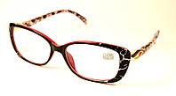Женские очки для зрения (МС 2095), фото 1