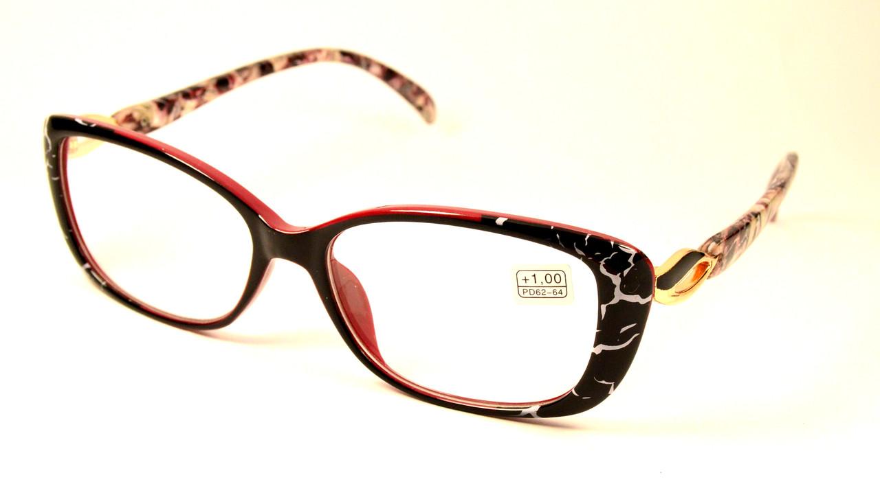 Женские очки для зрения (МС 2095)