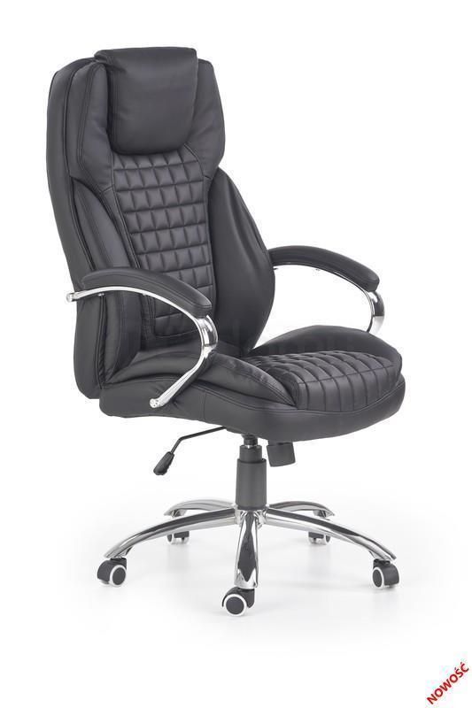Компьютерное кресло KING Halmar