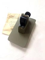 Стойка универсальная Модель 15 СТ-М для микрометров ТУ 2-034-623-80