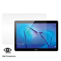 "Пленка глянцевая для Huawei Mediapad T3 10 AGS-L09 AGS-W09 9.6"" прозрачная защитная Anomaly Screen Guard Clear"