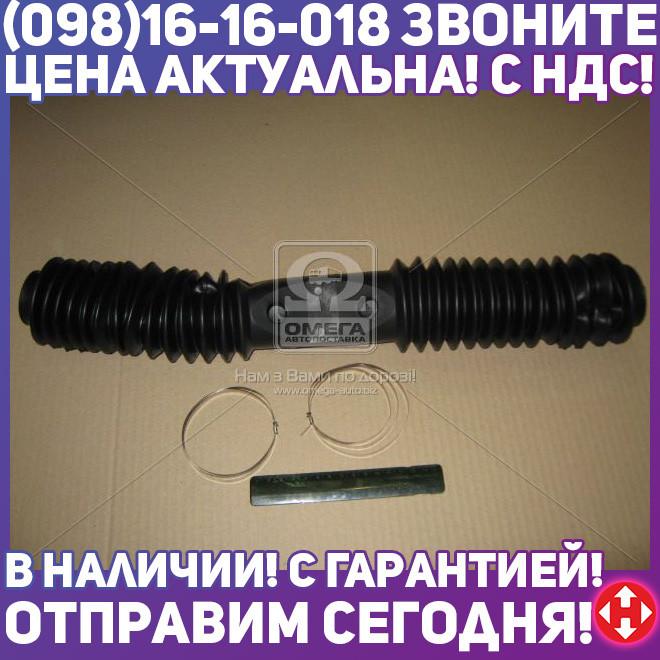 ⭐⭐⭐⭐⭐ Пыльник рулевой рейки АУДИ передняя ось (производство  Lemferder) 100,200,A6,В8, 30120 01